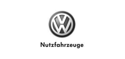 VW Nutzfahrzeuge Kunde von OUTFIT